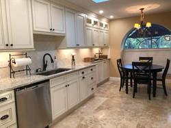 3611 Kitchen Remodel