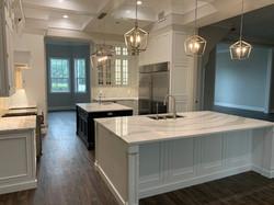Home Renovation 6115