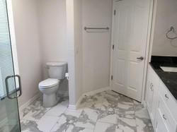 Bathroom 1734