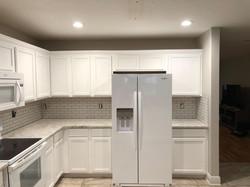 Kitchen 2032