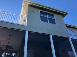 101 Porch Rebuild