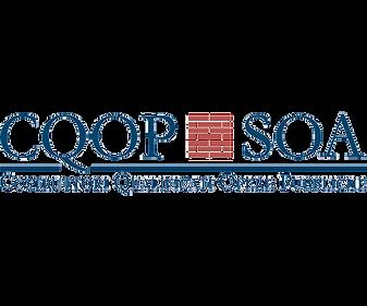 certificazione-cqop-minetto-piscine.png