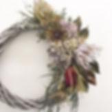 ➕ Pre made wreaths instore 🙋🏽♀️.jpg