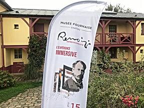 musée fournaise - année Renoir.jpg