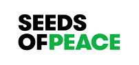 Seeds%20of%20Peace%20logo_edited.png