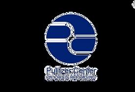 Pulitzer%20Center%20logo_edited.png