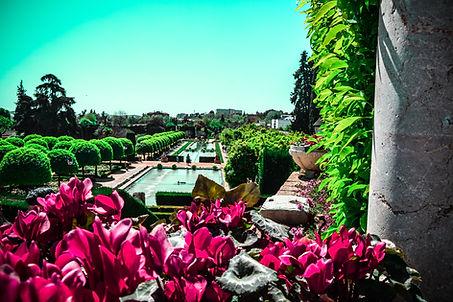 Lo mejor de Córdoba