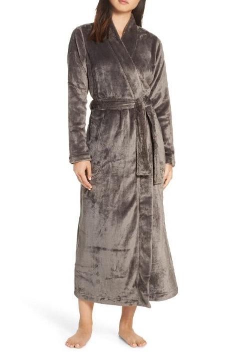 UGG Marlow Robe