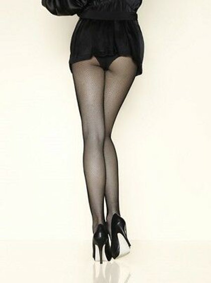 Gerbe Ibiza Fishnets Cannelle