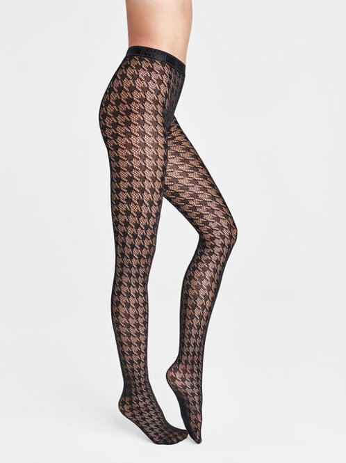 Wolford Dylan Tights