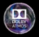 Goodwin Digital AV | Dolby Atmos Installer