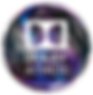 Goodwin Digital AV | A DOLBY ATMOS INSTALLER
