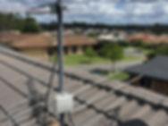 Morayfield Antenna Installer