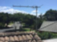 Beachmere Antenna Installer
