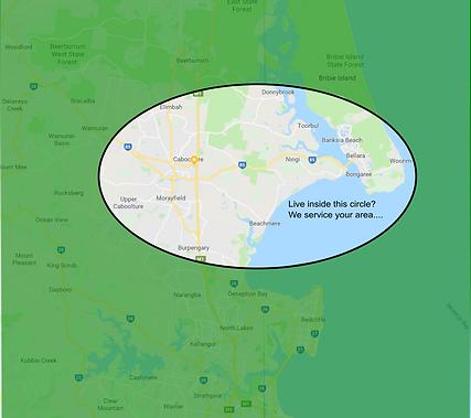 Goodwin Digital AV - Your local Antenna & AV Installation