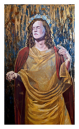 Saint Anastia