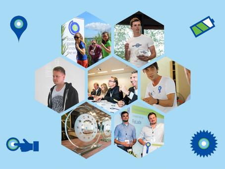 Euroopa cleantech programm valis välja 11 Eesti startupi