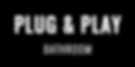 Logo_P&P_BlancEncartNoir.png