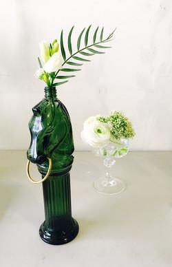 la saj design | florals & events
