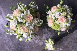 la saj design | flora & events