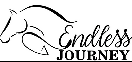 endless journey equestrian.png