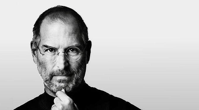 The Dark Side Of Steve Jobs