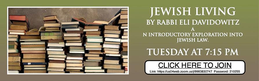 Jewish Living banner.jpg