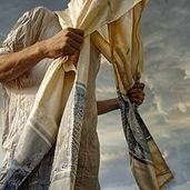 Yom-Kippur-contrition.jpg