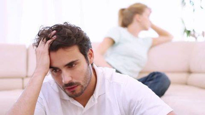 Managing The Inevitable Conflicts In Our Relationships