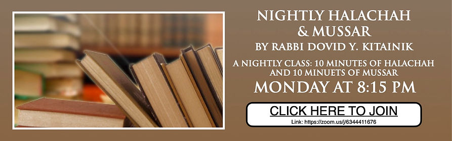 nightly halachah & mussar mon.jpg