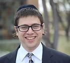UNLV rabbi