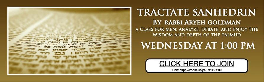 Daily Gemara wed banner.jpg