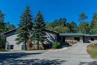 Care-Age Country Home, Assted Living, Senior Housing, Minnesota, Assisted Living Park Rapids