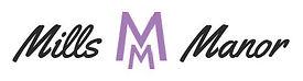 Mills Manor Logo.jpg
