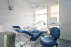 患者さんに最適な治療と予防歯科