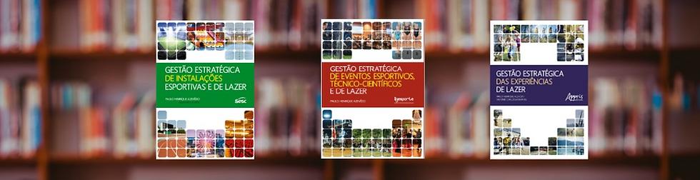 Livros-Banner-Gesporte 3.png