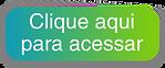 acessar.png