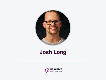 Why Reactive Principles Ensure System Scalability: A Conversation with Josh Long