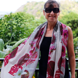 Tropical pinks Tobago 1.jpg