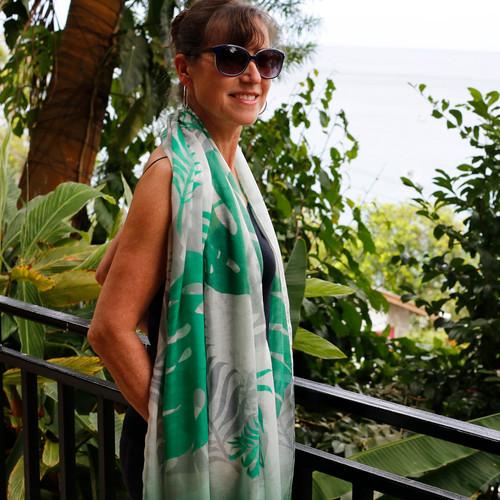 Tropical greens tobago.jpg