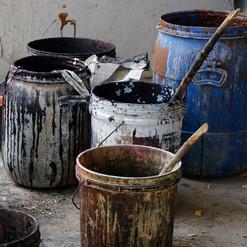 paintpots2