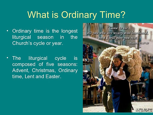 ordinary-time-3-728.jpg