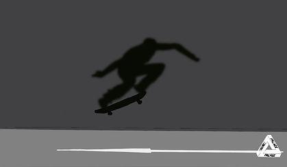 idea-08.jpg