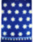STOLE-009-1.jpg