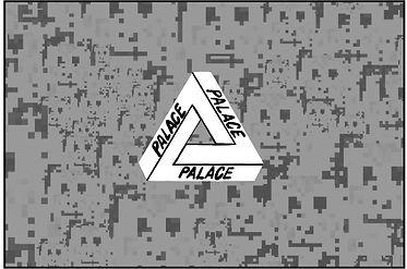 palace vid last 2-03.jpg