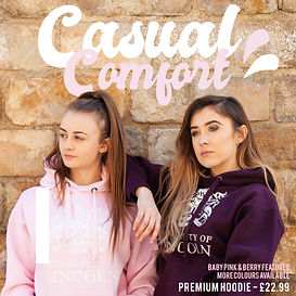 Casual comfort (JanUpdate).jpg