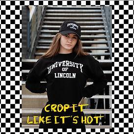crop it like it's hot_Insta.jpg