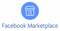Selling-on-Facebook-Marketplace.webp