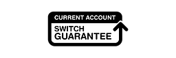switch-overdrafts.png