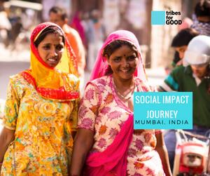 Social Impact Journey